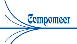 Compomeer